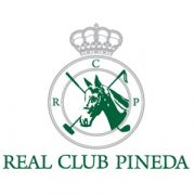logo_pineda_grande